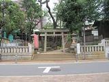 20110619011.jpg