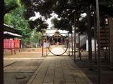 20110619016.jpg