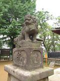 20110619027.jpg