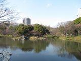 20120130.jpg
