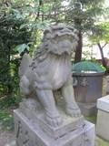 20120728015.JPG