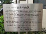 20120804179.jpg