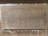 20120804255.jpg