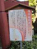 20121116035.JPG