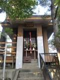 20121120011.JPG