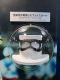 20121125009.JPG