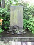 Chinzan6905.jpg