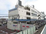 Edogawa001.jpg
