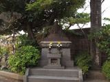 Edogawa013.jpg