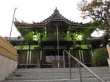 Edogawa022.jpg