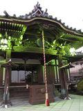 Edogawa023.jpg