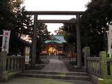 Edogawa025.jpg