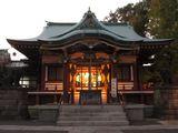 Edogawa027.jpg