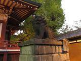 Edogawa028.jpg
