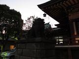 Edogawa029.jpg