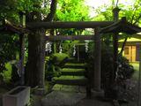 Edogawa031.jpg