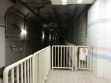 Fukuoka001.jpg