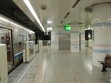 Fukuoka003.jpg