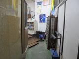 Hamanako095.jpg