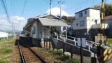 Mitsu009.jpg