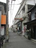 Osaka0003.JPG