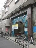 Osaka0004.JPG