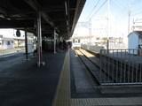 Sano006.jpg