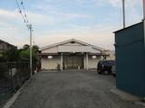 Shinpu0267.JPG