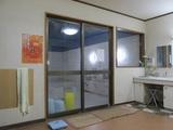 Shinpu0274.JPG