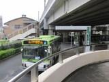 Toda008.jpg